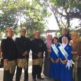 20 Sekolah Kota Malang Lolos Penilaian Adiwiyata Nasional, Ini Harapan Dinas Lingkungan Hidup