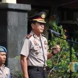 Bikin Gebrakan Usai Naik Tipe, Polresta Malang Kota Bakal Luncurkan Aplikasi Khusus Layanan Kepolisian