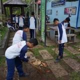 Butuh Waktu 3 Tahun Bentuk Sekolah Adiwiyata, Ini Kata Tim Asesor Nasional