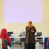 DLH Kota Malang Sebut Faktor Ini yang Menentukan Sekolah Bisa Dapat Nilai di Adiwiyata