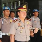 Jelang Nataru, Polresta Malang Kota Pastikan Tidak Ada Sweeping