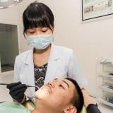 Klinik Gigi Tak Lagi Menyeramkan, Dokter Hitz Aja! Ada Pesta Promo Akhir Tahun Lho