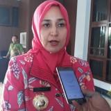 Pembangunan SD Jamintoro 3 Dilakukan Tahun Depan, Ini Alasan Bupati Jember