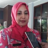 Proyek Kantor Kecamatan Roboh, Bupati Jember: Harus Diusut Tuntas
