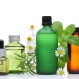 Tak Hanya untuk Kecantikan dan Aroma Terapi, Minyak Atsiri juga Memiliki Efek Biologis