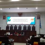 BP2D Kota Malang Gembleng Pelaku Wajib Pajak di Kota Malang Terapkan Pajak Online