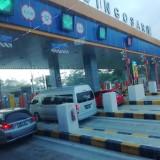Jalan Tol Malang-Kepanjen Lalui Jatikerto? Bupati Malang: Harapan Kami 2020 Sudah Operasi