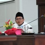 Soal Peningkatan Pajak Daerah Harus Capai 10 Kali Lipat, Ini Tanggapan Wali Kota Malang Sutiaji