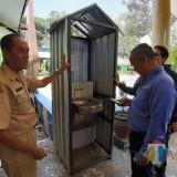 Kembali Gelar Perlombaan ZAMP, PDAM Kota Malang Perkuat Penyediaan Air Siap Minum