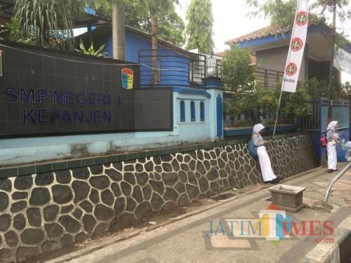 Oknum Guru BK di Kabupaten Malang Ini Lakukan Pelecehan Seksual Terhadap Belasan Siswanya, Alasannya tak Masuk Akal