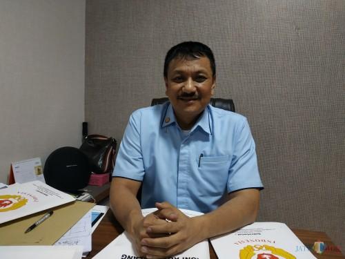 Prestasi, Ini Nama Atlet dari Kota Malang yang Wakili Indonesia di Sea Games
