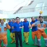 Beri Wejangan 1.013 Pegawai DLH, Wali Kota Malang Tekankan Soal Integritas dan Etos Kerja