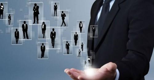 Ilustrasi pemimpin yang diharapkan masyarakat (Ist)
