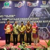 Dilaunching, 'OJIR' Solusi Pemkot Malang Berantas Rentenir
