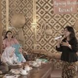 Disparbudpora dan Pakubli Sinergi Tingkatkan Kapasitas Pengelolaan Usaha Kuliner Khas Blitar
