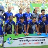 GM PSIS Semarang Tekankan Timnya Tidak Kehilangan Poin, Tantangan Berat Arema FC