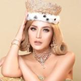 Gunakan Blush On Agar Terlihat Manis, Ini Tips Jessica Iskandar