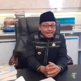 Sutiaji: Penerapan Libur 3 Hari Bagi ASN Tak Cocok Diterapkan di Kota Malang