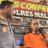 Aksi Pencabulan Dilakukan Selama 2 Tahun, Korban Cabul Guru BK Diperkirakan Lebih dari 18 Siswa