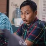 Minimalkan Risiko Gesekan, Panpel PSIS Semarang Siapkan Space untuk Aremania dan Panser Biru