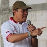 Bambang Haryo: Perencanaan Perkeretaapian Buruk, Mahal dan Tak Optimal