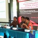 Ratusan Fintech Diduga Ilegal, DPR Turun ke Kabupaten Malang