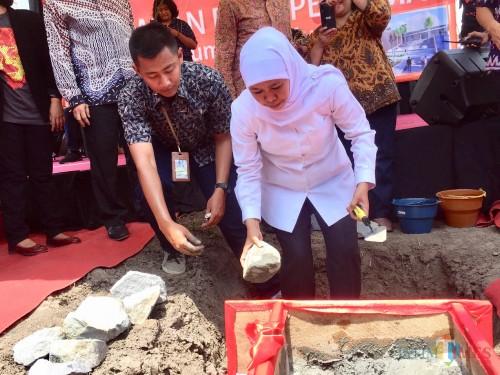 Dibangun di Batu, Omah Munir Jadi Museum HAM Pertamadi Asia Tenggara
