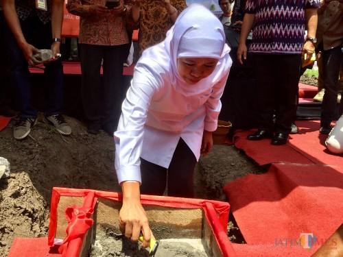 Tahun Depan, Pembangunan Museum HAM Omah Munir Dapat Jatah Rp 5 Miliar