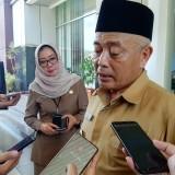 102 Sekolah Rusak, Bupati Malang: Tahun Depan Kami Cover 33 Unit dengan Anggaran Rp 8,5 Miliar