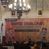 Bawaslu Jatim: Batasi APK, Perbanyak Kampanye di Media Massa