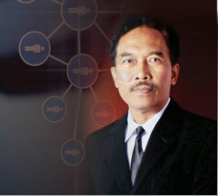 Gembleng Pembinaan Karakter Siswa SMKN 6 Malang, Industri Tinggal Panen