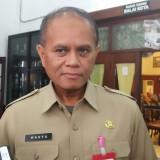 Jelang Nataru, Stok Mamin di Kota Malang Dipastikan Aman