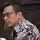 KPK RI: Masih Banyak Kebocoran Pajak di Kota Malang