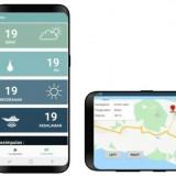 Ketahui Kualitas Air dengan Android Melalui Teknologi Simokular