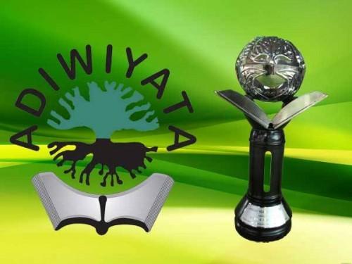 17 SD dan SMP se Kota Malang Borong Adiwiyata Nasional dan Adiwiyata Mandiri 2019