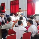 Bolos Sekolah Nongkrong di Cafe, Puluhan Pelajar di Blitar Terjaring Razia Satpol PP