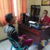 Jambret Wanita Hamil, Pria Asal Lumajang Babak Belur