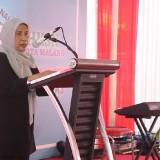 Peringati HKSN 2019, Dinsos Kota Malang Bagikan 200 Paket Sembako dan 20 Kursi Roda