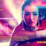 Propaganda Maksiat di Balik Film Remaja