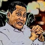 Tagar #BuwasBuangBeras Disebut Warganet Pesanan, Jadi Trending Twitter Indonesia