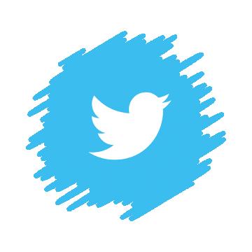 Logo Twitter (Ist)