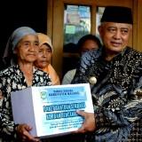 Bansos 2019 Capai Setengah Triliun, Dinsos Kabupaten Malang : Masih Kurang, Idealnya Rp 1,5 Triliun