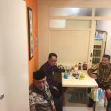 Pertama di Malang Raya, Penghuni Rusunawa ASN Bisa Ngantor dengan Berjalan Kaki