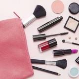 Supaya Lebih Irit, 6 Produk Makeup Ini Punya Banyak Fungsi