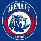 Tak Berdaya, Arema FC Takluk di Babak Pertama dari Persebaya