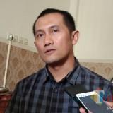 Tentukan Kerugian Negara Akibat Dugaan Korupsi PDAM Tulungagung, Kejari Gandeng BPKP