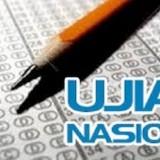 UN Bakal Dihapus, Ini Deretan Negara yang Bebaskan Siswa dari Ujian Nasional