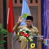 Wali Kota Malang Sepakat Ujian Nasional Dihapus, Begini Penjelasan Lengkapnya