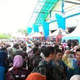 Lewat ABG, Bupati Malang Berharap Angka Pengangguran dari SMK Bisa Turun