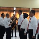 Program SDM Unggul Lahir di Dishub, Penyidik PNS LLAJ Siap Beraksi